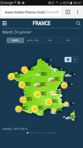 http://xpay.free.fr/CRs/Hivernale%202017/J4-Meteo.png