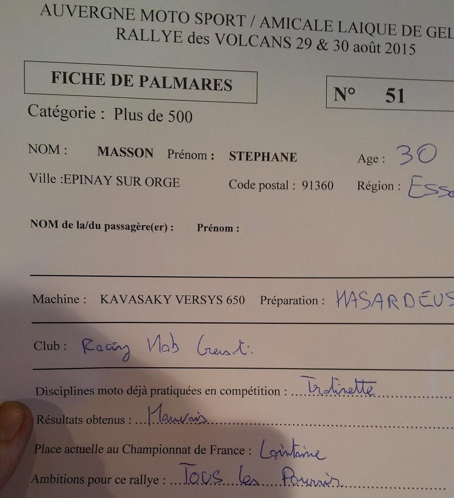 http://xpay.free.fr/CRs/Volcans%202015/ficher-speaker.jpg